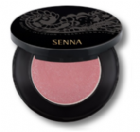 SENNA Cream to Powder Blush- Select for Senna Shades